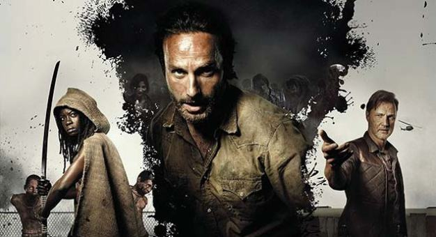 the-walking-dead-season-3-frikarte