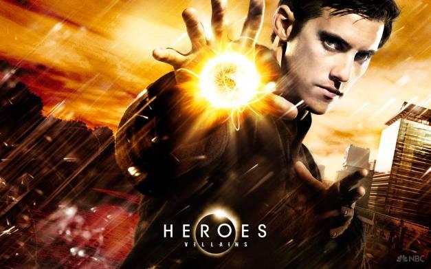 todofondosdeseries.com-heroes-36