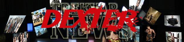 Trekvarnewsdexter02