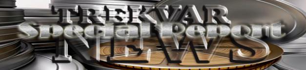 Trekvarnewsspercialreport04