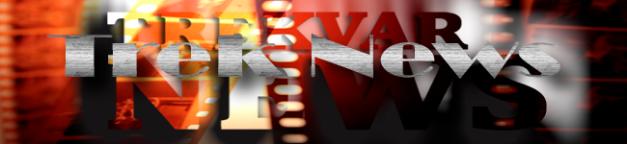 TrekvarNewstreknews01