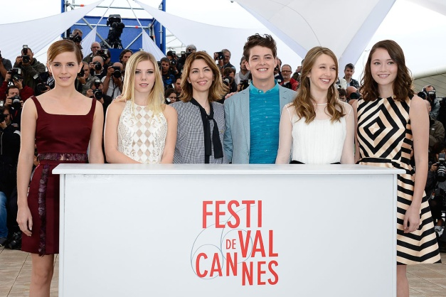 alfombra_roja_del_festival_de_cine_de_cannes_2013_the_bling_ring_4861_1200x800