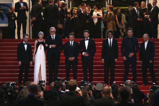cannes_hermanos_coen