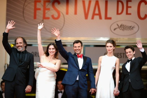 Marine+Vacth+Jeune+Jolie+Premieres+Cannes+u0SwTQMDEqWx