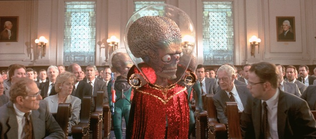 Mars-Attacks-3