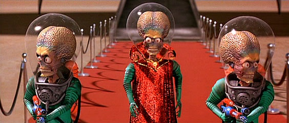mars-attacks-at-Denver-Public-Library-Michael-Hemschoot