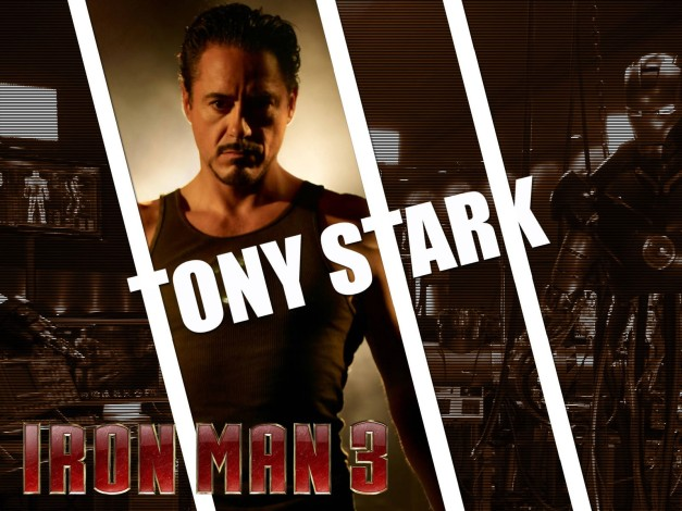 tony-stark-in-iron-man-3