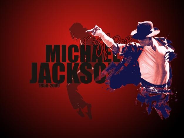 michael_jackson_wallpapers_1024_x_7