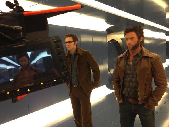 Wolverine_Beast_X_Men_Days_Future_Past