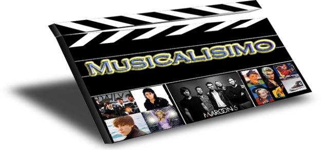 TrekvarNewsmusicalissimo02